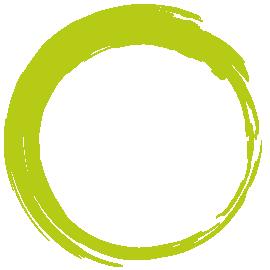 Alexis Rifaud